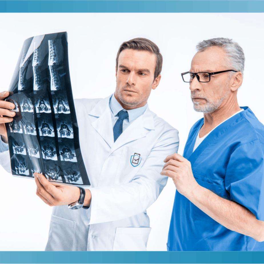 Consultatie cancer