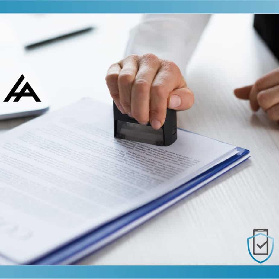 Inmatriculare auto 2021 ᐈ Ce documente sunt necesare?  ⓵