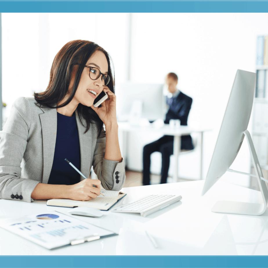 Cum sa iti incepi propria afacere, fara sa renunti la job? 🥇